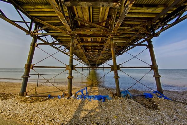 Pier by kip55