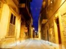 Old Nicosia Street by Savvas511