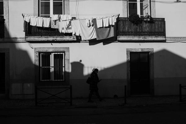 Lisbona 8