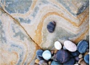 Beach Pebbles, Cove by MalcolmM
