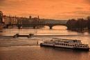 Prague by sandwedge