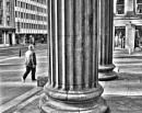 pillars to post by youmightlikethis