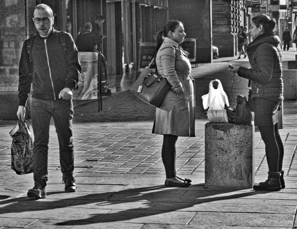 STREETLIFE by youmightlikethis