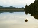 Lake Moeraki 5 by DevilsAdvocate