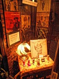 Kyoto Jazz Club