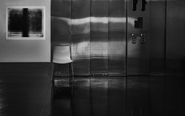 Lift lines by judidicks