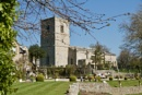 wensley church by robthecamman