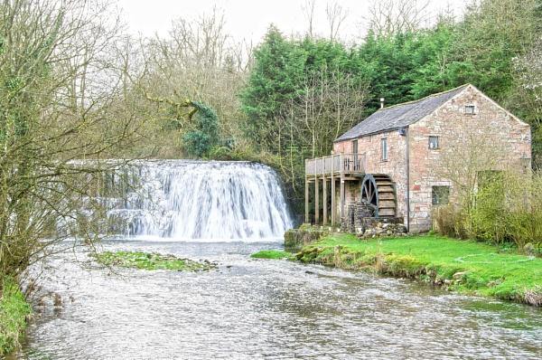 mill by rocky41