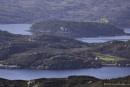Claustraphobia... by Scottishlandscapes