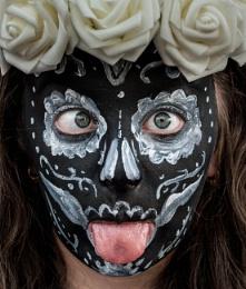 Silly Skull