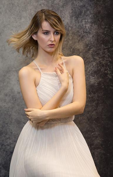 Photoshow Model by martin.w