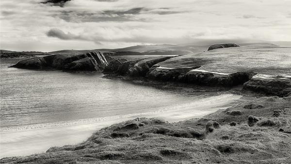 St Ninians Isle 3 by scrimmy