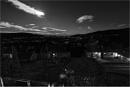 How dark is my valley by saltireblue