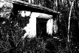 Doorway To The Solent