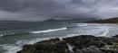 Harris... by Scottishlandscapes