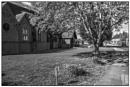 Holy Trinity Church 2 by EddieAC