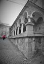 Sofia Street Photography by sirous5
