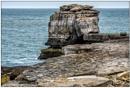 Pulpit Rock by TrevBatWCC