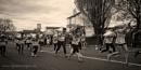Ladies Race by Alan_Baseley