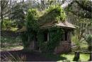 Jack Croft's Summerhouse by johnriley1uk