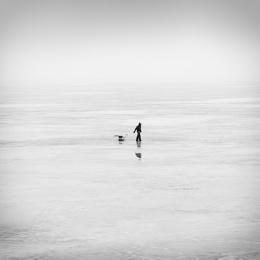 The Fisherman 02