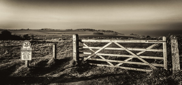 the national trust by mogobiker