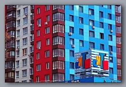 *** Color Contrast ***