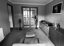Chilling (pka dining) Room by Snapper