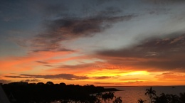 another Darwin sunset