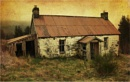Highland Dereliction by MalcolmM