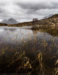 Loch nan Eilean