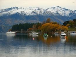 Lake Wanaka 33
