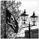 A Bit Piratey by SlowSong