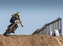 Motocross by Steveh550