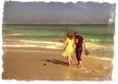 Ocean Dreams by Irishkate