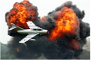 MiG Attack by dark_lord