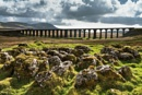 Ribblehead Viaduct by Trevhas