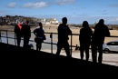 St Ives by ljesmith