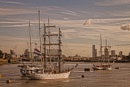 Tall Ships by johnke