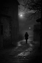 Fear of the dark 02