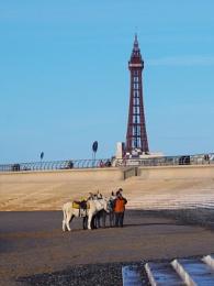 Blackpool