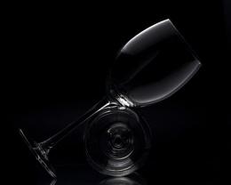 Glasses (Version2)