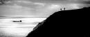 white cliffs by mogobiker