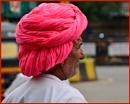 *** Rajasthani Turban *** by Spkr51