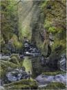 Fairy Glen by Leedslass1