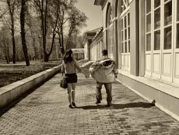 i wanna hold your hand