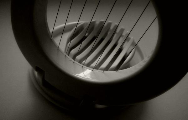 8-string by leo_nid