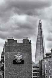 Photo : Corporation of London