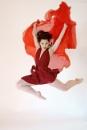 Leap by JeremyCC