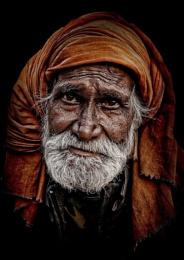 Transient in Haridwar